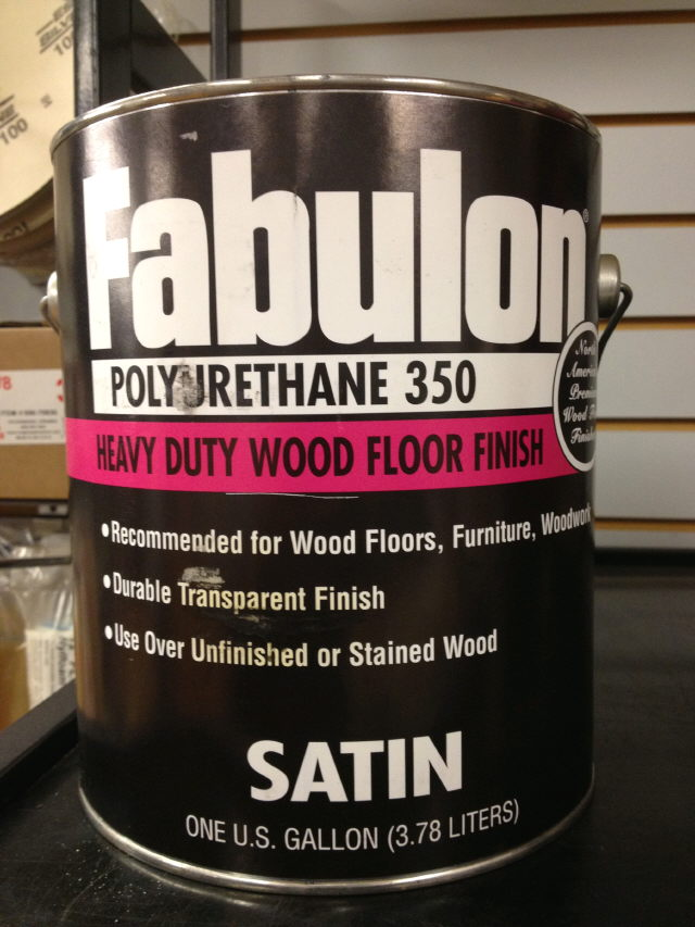 Where to find FABULON, H.D. SATIN QUART in Canton