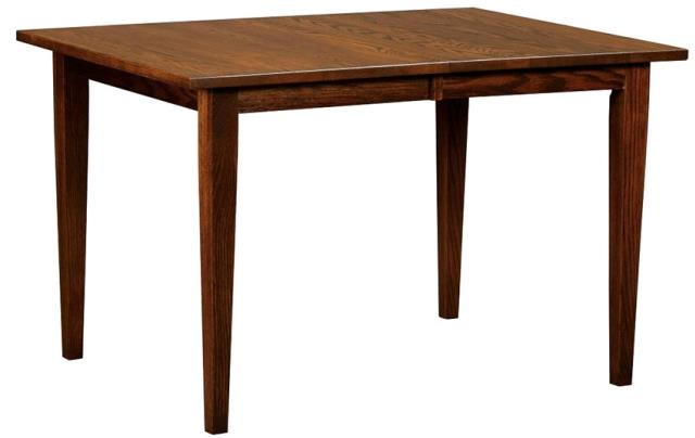 Where to find FARM TABLE 3 X5  COFFEE TABLE in Canton