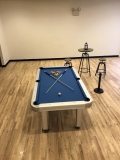 Rental store for POOL TABLE, OUTDOOR in Canton CT