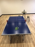 Rental store for TABLE TENNIS, OUTDOOR in Canton CT