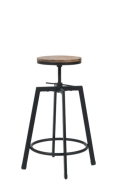 Rental store for CHAIR, BAR STOOL, SWIVEL in Canton CT