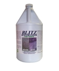 Rental store for BLITZ, MILDEW REMOVER in Canton CT