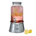 Rental store for BEVERAGE DISPENSER RUSTIC in Canton CT