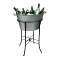 Rental store for PARTY TUB WITH STAND in Canton CT