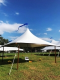 Rental store for STILLWATER, 24x24, FRAME TENT in Canton CT