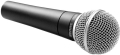 Rental store for MICROPHONE WITH CABLE in Canton CT
