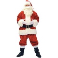 Where to rent COSTUME, SANTA CLAUS in Canton CT