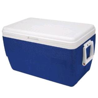 Where to find 110 QUART COOLER in Canton