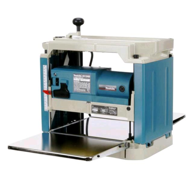 Planer wood planer portable rentals Canton CT | Where to
